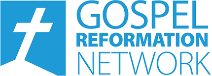 Gospel Reformation Network