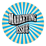 Marketing Issue UBJ 2017